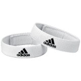 de Fútbol ADIDAS Sock holder 604432