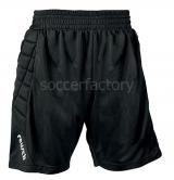 Pantalón de Portero de Fútbol REUSCH Short II 3022001-700
