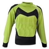 Camisa de Portero de Fútbol REUSCH Shirt I M/L 3007000-505