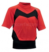 Camisa de Portero de Fútbol REUSCH Shirt I M/C 3017000-310