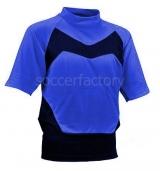Camisa de Portero de Fútbol REUSCH Shirt I M/C 3017000-460