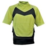 Camisa de Portero de Fútbol REUSCH Shirt I M/C 3017000-505