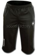 Pantalón de Fútbol LUANVI Pirata Pro 05183-0044