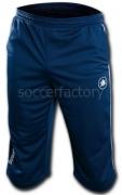 Pantalón de Fútbol LUANVI Pirata Pro 05183-0133