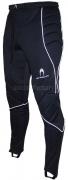 Pantalón de Portero de Fútbol HOSOCCER Trousers cobra 50.5528