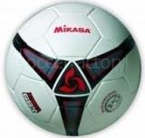 Bal�n F�tbol Sala de Fútbol MIKASA FSC-62Y 420376