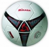Balón Fútbol Sala de Fútbol MIKASA FSC-62Y 420376