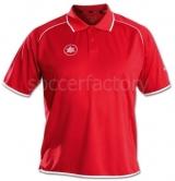 Polo de Fútbol LUANVI Pro 05165-0022