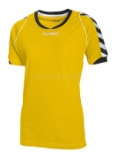 Camiseta de Fútbol HUMMEL Bee Authentic Womens 03-911-5001