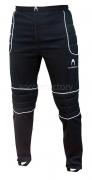 Pantalón de Portero de Fútbol HOSOCCER Trousers uno 50.5519