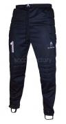 Pantalón de Portero de Fútbol HOSOCCER Trousers uno 50.5521